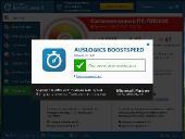 AusLogics BoostSpeed 9.1.2.0 RePack (& Portable) by KpoJIuK (x86-x64) (2017) [Multi/Rus]