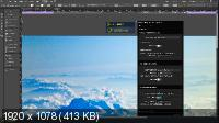Adobe Muse: Виджеты и шаблоны от MuseShop (30 штук) + Видеоуроки