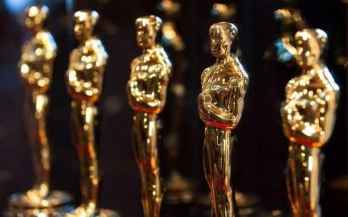 Forbes оценил стоимость подарков для номинантов премии «Оскар»