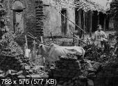 Песнь дороги / Pather Panchali (1955)