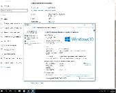 Windows 10 3in1 by AG 18.02.17 [10.0.14393.729 AutoActiv] (x64) (2017) [Rus]