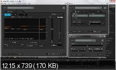 iZotope RX 5 (2016) PC {5.0.1}