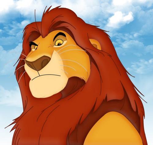 """В игровой версии """"Короля Льва"""" Муфаса заговорит голосом Джеймса Эрла Джонса"""
