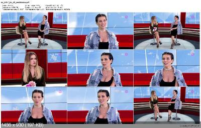 http://i89.fastpic.ru/thumb/2017/0222/34/4d2ef8117763663a03c170f8a4e24534.jpeg