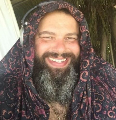 Максим Фадеев резко высказался о «предательстве» Марии Максаковой