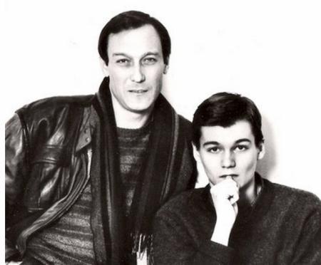 Как выглядят и чем живут дети ушедших советских актеров