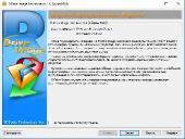 R-Drive Image Technician 6.1 Build 6103 Portable by punsh (x86-x64) (2017) [Multi/Rus]