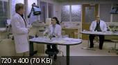Укол / Needlestick (2017) WEB-DLRip | L