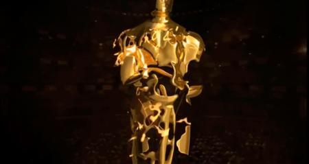«Оскар» уже сегодня! Где следить за премией? На PEOPLETALK!