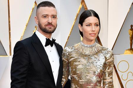 Оскар-2017: выбираем самую яркую пару красной дорожки