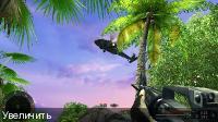 Far Cry - операция Кригер (2017/RUS/Mod)