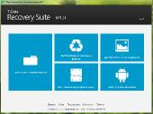 Data Backup and Recovery Software Collection Portable (x86-x64) (2017) [Rus/Eng]