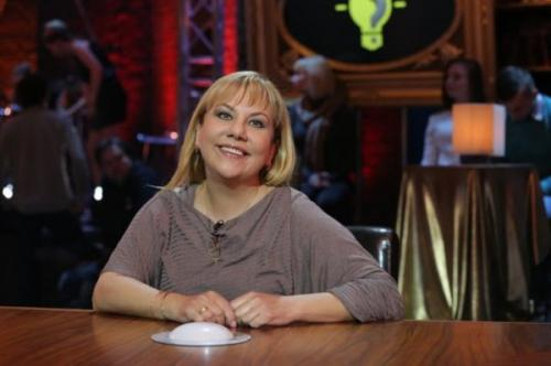 Марина Федункив рассказала о неудачном первом сексе