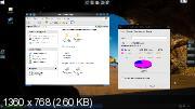 Windows XP Pro SP3 x86 Blackbox Edition v.17.2 by Zab