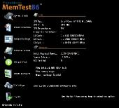 Memtest86 7.3 Pro Final
