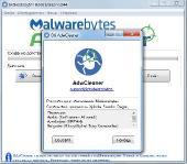 AdwCleaner 6.044 (x86-x64) (2017) [Multi/Rus]