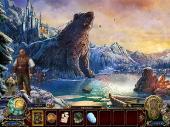 Новинки фабрики игр Alawar - февраль 2017 (2017) PC