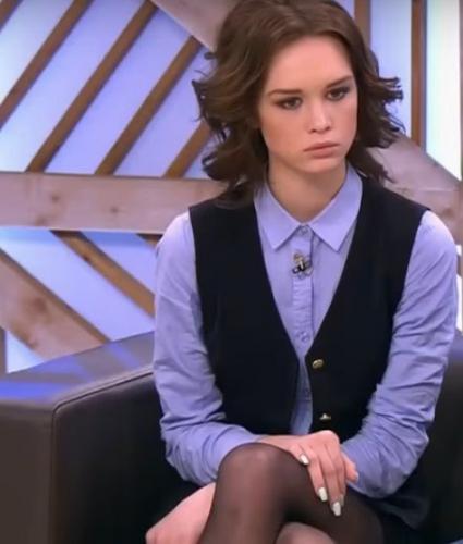 Степан Менщиков прокомментировал возможное участие Дианы Шурыгиной в
