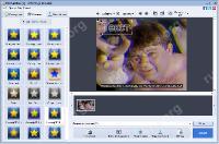 AVS Image Converter 4.1.2 (2017/Rus) Portable by kOshar