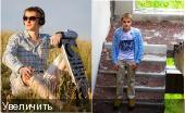 http://i89.fastpic.ru/thumb/2017/0305/29/6e78647e0353d54651ee5f72a35e8f29.jpeg