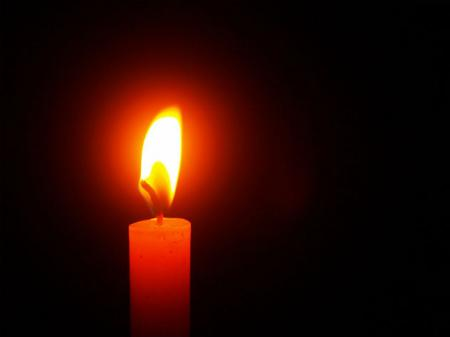 В Москве скончался актер из «Баллады о солдате» Александр Кузнецов