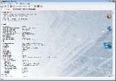 PassMark BurnInTest Pro 8.1 Build 1020 (x86-x64) (2017) [Eng]