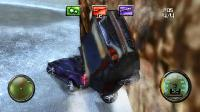 Glacier 3: The Meltdown Portable (2014/PC/ENG/Multi3)