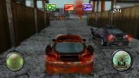 Glacier 3: The Meltdown (2014/ENG/ML/PC) Portable