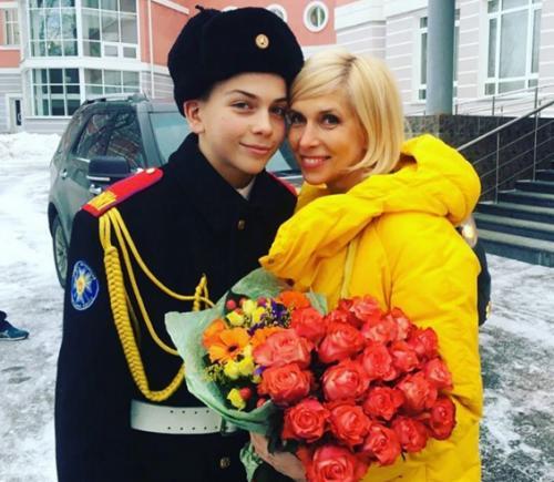 Алена Свиридова шокировала поклонников откровенным признанием