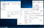 Windows 10 Enterprise 15048.0 rs2 DREI-PC EXPIRE-IE by Lopatkin (x86-x64) (2017) [Rus]