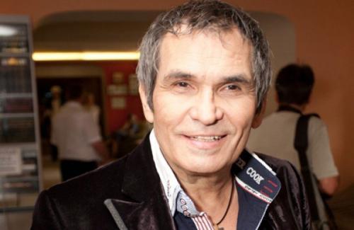 Бари Алибасов высмеял конкурс «Евровидение» и весь современный шоу-бизнес