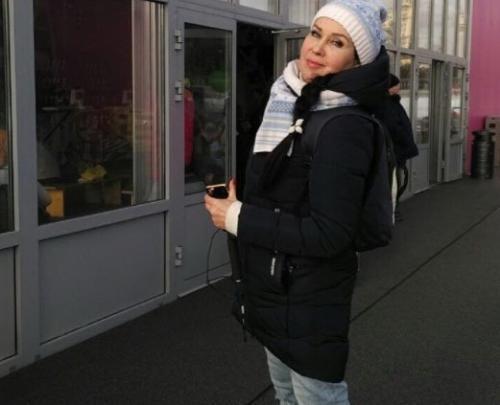 Дом 2 – последние новости и слухи на сегодня 8 марта 2017: Татьяна Африкантова мечтает о возвращении в реалити-шоу; Бузова шокирует фанатов своими нарядами