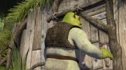 Шрек: Квадрология / Shrek: Quadrilogy (2001-2010) HDRip от MegaPeer | D