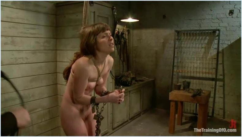 tube porn homemade