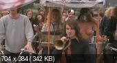 Двурушник / Le faux-cul (1975) DVDRip   A