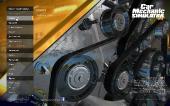 Car Mechanic Simulator 2015: Platinum Edition [v.1.1.1.5] (2015) RePack от GAMER