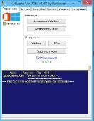 KMSAuto Net 2016 1.4.9 DC 11.03.2017 Portable (x86-x64) (2017) [Multi/Rus]
