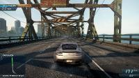 Need for Speed: Most Wanted. Limited Edition (2012/Rus/RePack)