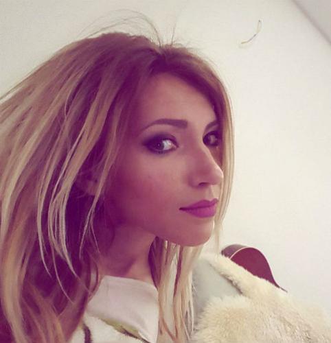 Участница «Евровидения» Юлия Самойлова поделилась деталями тяжелой операции