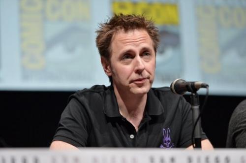 Режиссер «Стражей Галактики» Джеймс Ганн рассказал о третей части фильма