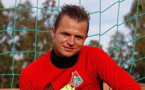 Дмитрий Тарасов рассекретил имя новой возлюбленной