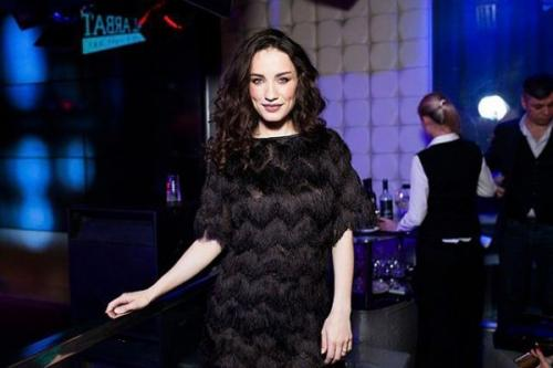 В Москве оперируют Викторию Дайнеко