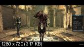 Aika 2 (2015) PC {Версия 16.3.17}