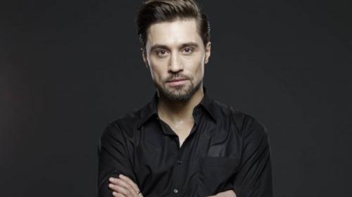 Билан назвал неожиданным и верным выбор Самойловой на «Евровидение»