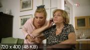 Парфюмерша [S02] (2017) SATRip-AVC от Files-x