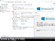 Windows 10 x86/x64 12in1+ LTSB +/- Office2016 by SmokieBlahBlah v.16.03.17