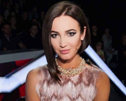 Ольга Бузова оскорбила девушку Дмитрия Тарасова в его день рождения