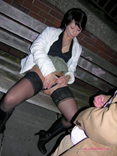 порно видео пьяная проститутка