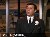 До свидания, Чарли / Goodbye Charlie (1964)