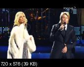 http://i89.fastpic.ru/thumb/2017/0321/51/52c1f9de3f9256b5cbc6b544b3f38f51.jpeg